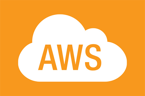 AWS Solution Architect Associate Training