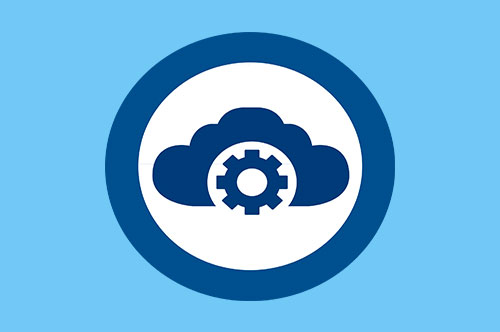 CCC Professional Cloud Service Manager