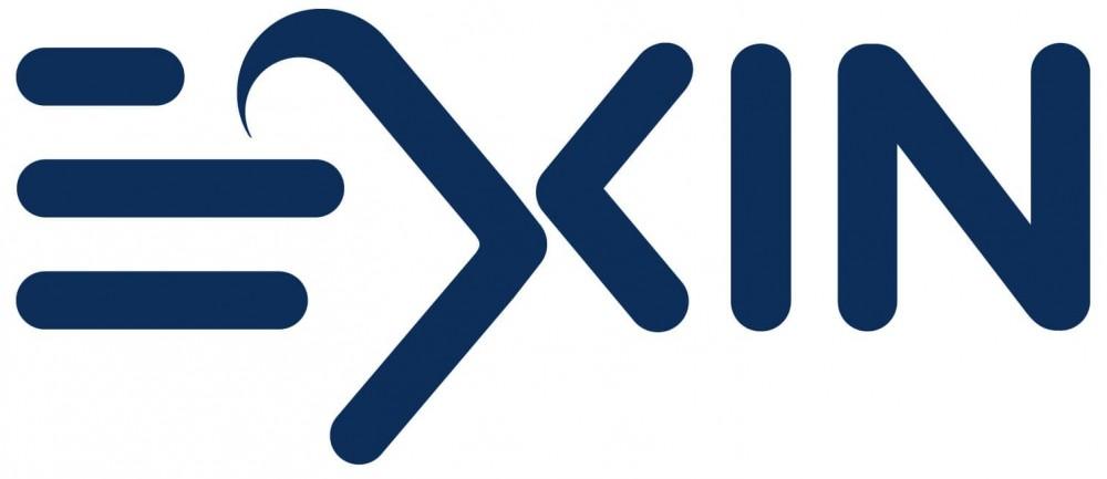 EXIN DevOps Master EXIN Online Exam with Practice Test | Highest