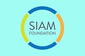 SIAM Foundation EXIN Online Exam | TrackSIAM Exam with