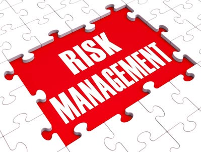 Certified ISO 31000 Risk Manager