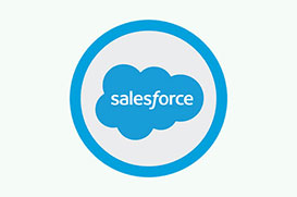 Salesforce ADM 201 Training
