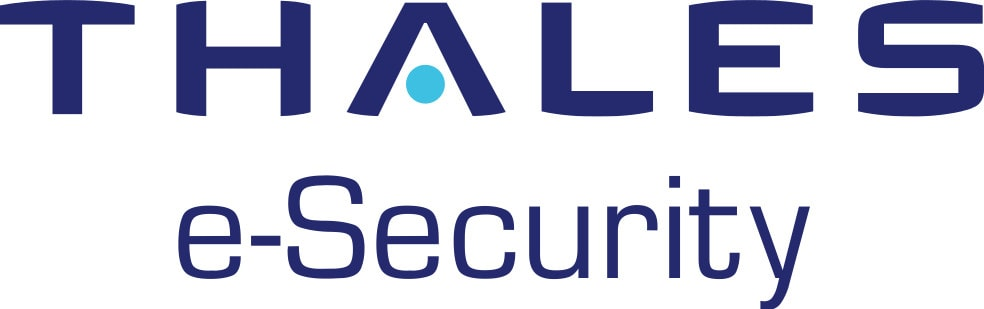 thales_security.jpg